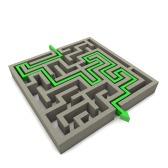 labyrinth-1015638_1920.jpg