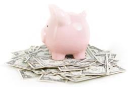 piggy-bank-on-money.jpg