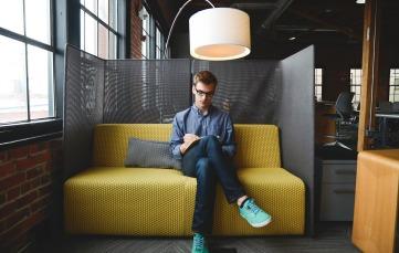 entrepreneur-593359_1920.jpg