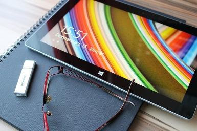 tablet-600649_1920.jpg