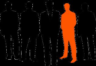 5-enticing-entrepreneur-articles.png