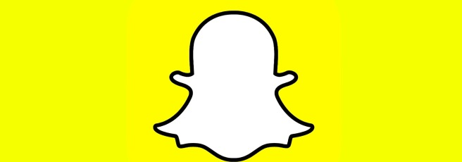 grow-your-snapchat-followers